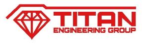 Titan Engineering